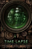 Time Lapse movie poster (2014) picture MOV_2c890e4d