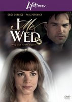 I Me Wed movie poster (2007) picture MOV_2c891541