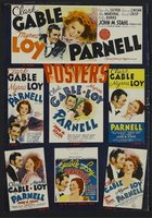 Parnell movie poster (1937) picture MOV_00338d02
