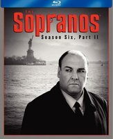 The Sopranos movie poster (1999) picture MOV_2c8e1fbd