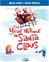 The Year Without a Santa Claus movie poster (1974) picture MOV_2c947939