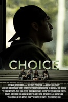 Choice movie poster (2012) picture MOV_2c9d8609