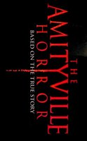 The Amityville Horror movie poster (2005) picture MOV_2c9ffe80