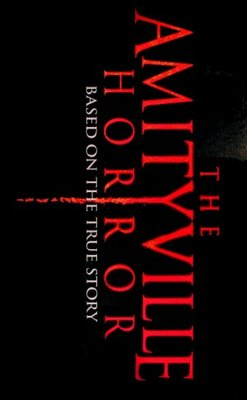 The Amityville Horror movie poster (2005) poster MOV_2c9ffe80