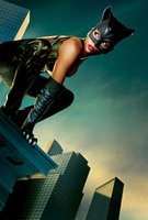 Catwoman movie poster (2004) picture MOV_2ca6f093
