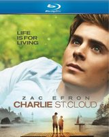 Charlie St. Cloud movie poster (2010) picture MOV_2caaf2f1