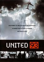 United 93 movie poster (2006) picture MOV_2cb8f7bb