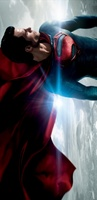 Man of Steel movie poster (2013) picture MOV_2cbf8515
