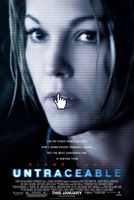 Untraceable movie poster (2008) picture MOV_2cbff21a