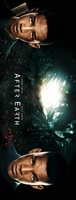 After Earth movie poster (2013) picture MOV_2cc52394