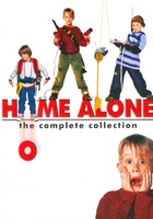 Home Alone movie poster (1990) picture MOV_2cc9b254