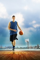 Linsanity movie poster (2013) picture MOV_2cc9d1ea