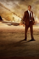 Left Behind movie poster (2014) picture MOV_2ccb1e13