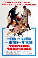 A Time for Killing movie poster (1967) picture MOV_2ccb2432