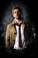Constantine movie poster (2014) picture MOV_2cd72652