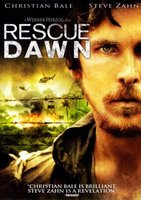 Rescue Dawn movie poster (2006) picture MOV_2cdd684c