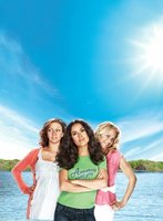 Grown Ups movie poster (2010) picture MOV_2cdefe61