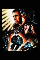 Blade Runner movie poster (1982) picture MOV_2ce007a9