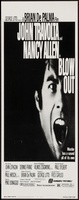 Blow Out movie poster (1981) picture MOV_2ce101f3