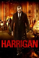 Harrigan movie poster (2012) picture MOV_2cecf11f