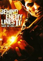 Behind Enemy Lines 2 movie poster (2006) picture MOV_2cf32e8f