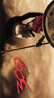 300 movie poster (2006) picture MOV_2cfeb8bc