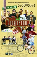 CornerStore movie poster (2011) picture MOV_2d040353