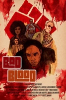 Bad Blood movie poster (2012) picture MOV_2d0521c6