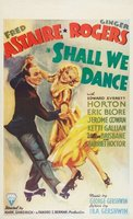 Shall We Dance movie poster (1937) picture MOV_2d05cda1