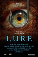 Lure movie poster (2009) picture MOV_2d0cdd6a