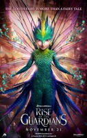Rise of the Guardians movie poster (2012) picture MOV_2d0e74b7