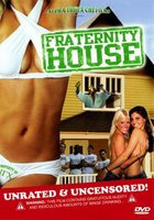 Fraternity House movie poster (2008) picture MOV_2d1317b6