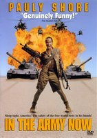 In the Army Now movie poster (1994) picture MOV_2d1350e7