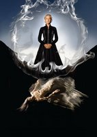 The Tempest movie poster (2010) picture MOV_2d1f6915