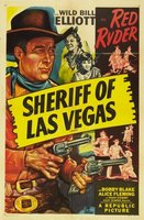 Sheriff of Las Vegas movie poster (1944) picture MOV_2d1fe85f