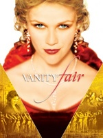 Vanity Fair movie poster (2004) picture MOV_2d28ca68