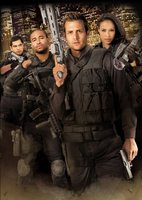 S.W.A.T.: Fire Fight movie poster (2011) picture MOV_2d2900c5