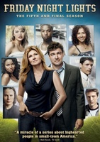 Friday Night Lights movie poster (2006) picture MOV_2d3368f8
