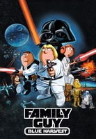 Family Guy movie poster (1999) picture MOV_2d3d258d