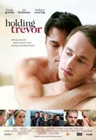 Holding Trevor movie poster (2007) picture MOV_2d3f4b9b