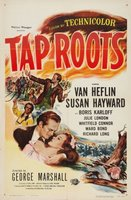 Tap Roots movie poster (1948) picture MOV_2d44f2f9