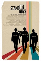 Stand Up Guys movie poster (2013) picture MOV_2d460ec6