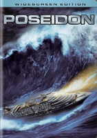 Poseidon movie poster (2006) picture MOV_2d46f941