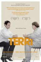 Terri movie poster (2011) picture MOV_2d4bba60