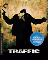 Traffic movie poster (2000) picture MOV_2d4f55bb