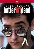 Better Off Dead... movie poster (1985) picture MOV_2d65546c