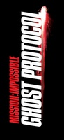 Mission: Impossible IV movie poster (2011) picture MOV_2d6559dc