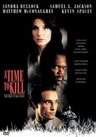 A Time to Kill movie poster (1996) picture MOV_c6ba2a00