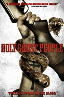 Holy Ghost People movie poster (2013) picture MOV_2d6b28d3
