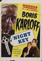 Night Key movie poster (1937) picture MOV_2d74b77a